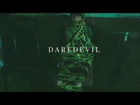 *FREE* Daredevil   NF Intro Type Beat (Prod. By RGM)