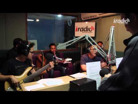 #IRadio #SabotaseIRadio Kerispatih - Kejujuran Hati
