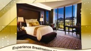 Hotel Presentation Sample