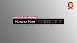 ENTREVISTA | ESPACIO GUANAJUATO TV