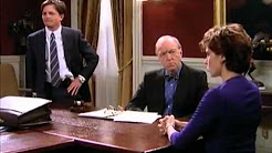 Spin City Full Episodes