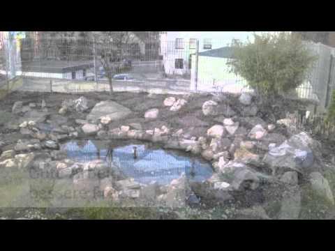 Bautenschutz Kenn Haus und Garten Rupprecht - Inh. Mike Rupprecht