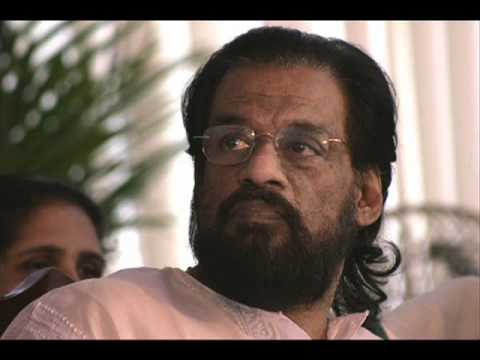 Hridayam kondezhuthunna kavithaAksharathettu