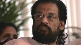 Hridayam kondezhuthunna kavitha Aksharathettu