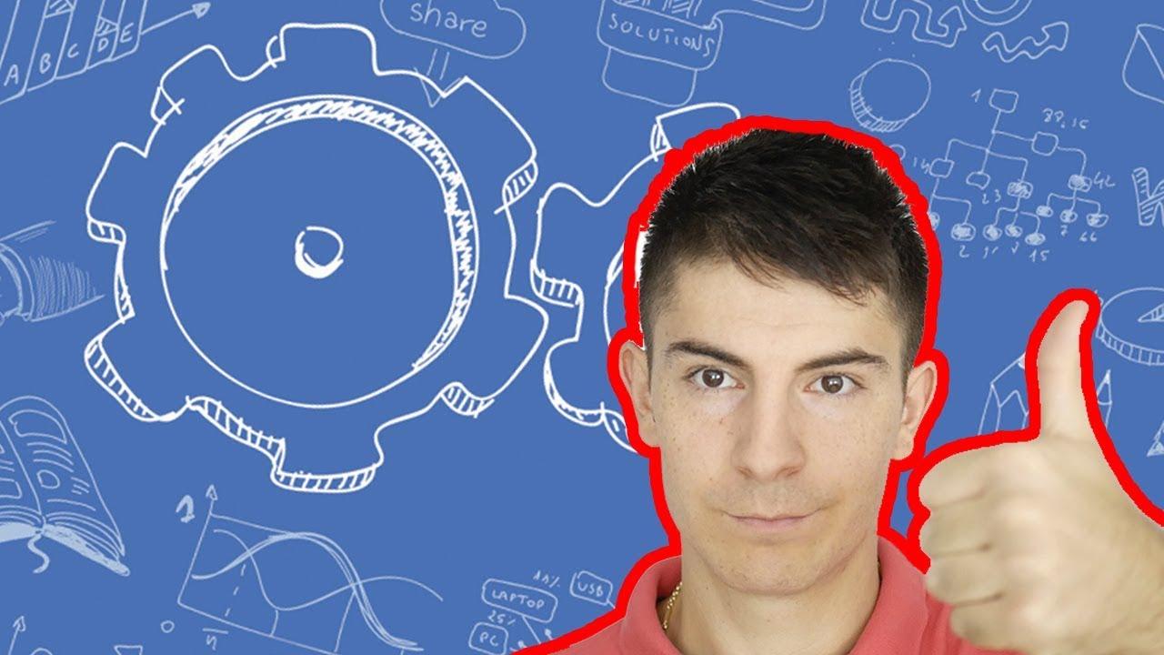 Cum să creați un avatar de client în 5 pași simpli