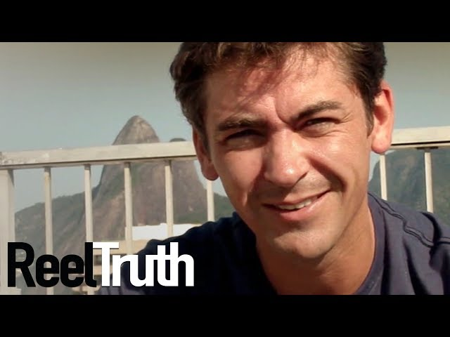Around The World In 80 Trades - Trade in Latin America | Trading Documentary | Documental