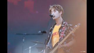 Video 170805 DAY6 JUMF - Congratulations Focus YoungK 영현 download MP3, 3GP, MP4, WEBM, AVI, FLV Januari 2018