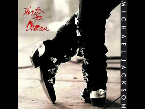 Michael Jackson – Dirty Diana Free Mp3 Download   MP3GOO