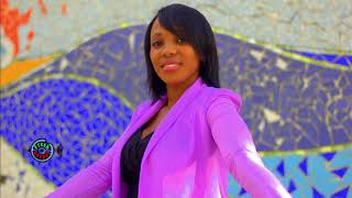 OU SE SOU S LAVI MWEN SEGNE ( FRESH GOSPEL TV ) HAITIAN PRAISE & WORSHIP SONGS 2020