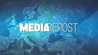Социальная информационная сеть MEDIA REPOST(, 2016-09-21T07:07:17.000Z)