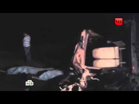 ВДТП на трассе «Кавказ» погибли жители Армении