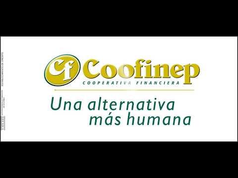 PAGOS PSE de productos de COOFINEP Cooperativa Financiera
