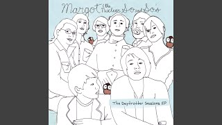 Play Love Song For A Schuba's Bartender (Daytrotter Sessions)