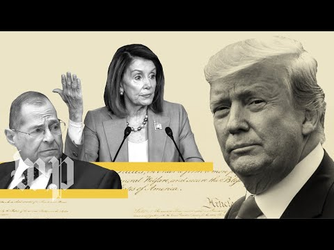 opinion-|-trump-is-waging-war-on-the-constitution-and-it's-dangerous-for-democracy