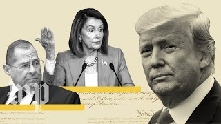 opinion-trump-s-war-on-the-constitution-is-testing-our-democracy