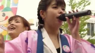 expiece(エクスピース) 鎌ヶ谷市「ふるさと名物商品推進事業」in TOKY...