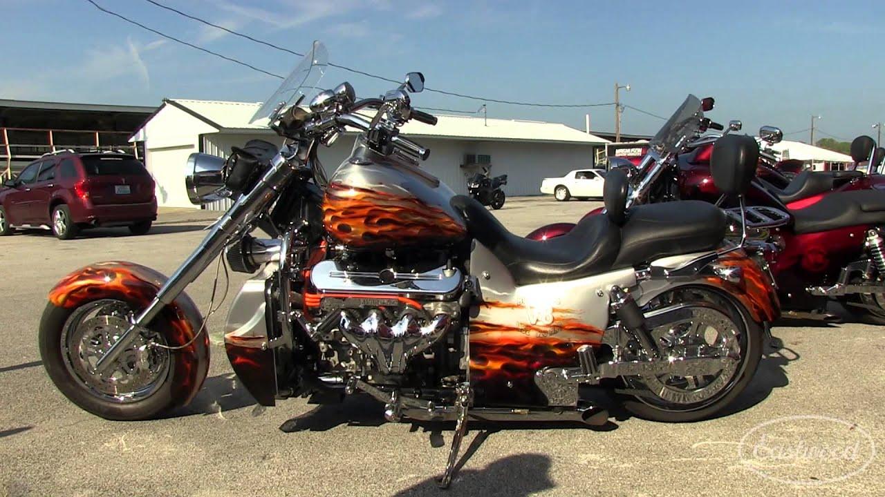 v8 motorcycle engine  v8  free engine image for user