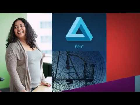 Introduction to IBM Global Process Services