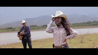 Artemio Peña Jr. y El Trailer - La Quinta rueda (Video Oficial) 2019