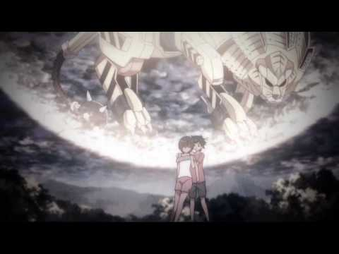 The Original Digidestined Flashback (MAJOR SPOILERS) (Digimon Adventure Tri Part 4: Loss)