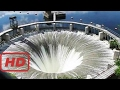 Most Dangerous Largest Dam Biggest Waterfall In The World - Best Amazing Powerful Dam Water 2  #arj