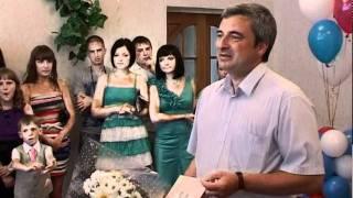 Свадьбы в день Петра и Февроньи