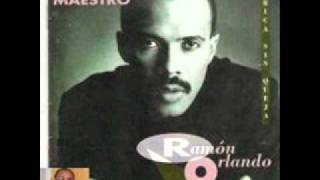 5-Ramon Orlando-Mil Maneras.