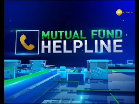 Mutual Fund Helpline: Solve all your mutual fund related queries, August 29, 2018