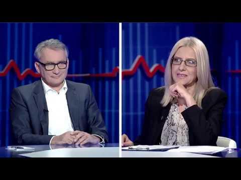 Mladen Bosic - Puls 02.05.2019 (BN televizija 2019) HD