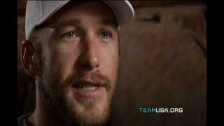 Going For The Gold: Bode Miller