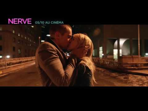 Nerve (2016) HD XviD-AC3 FRENCH
