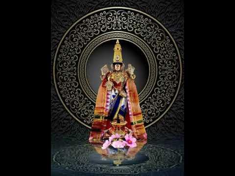 Lord Rama Devotional Songs In Telugu. Lord Rama Songs In Telugu. Lord Sri Rama Devotional Songs .
