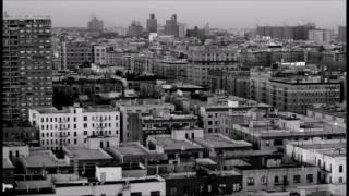 [EDM] Light It Up(feat. Nyla & Fuse ODG) Quintino Bootleg-Major Lazer