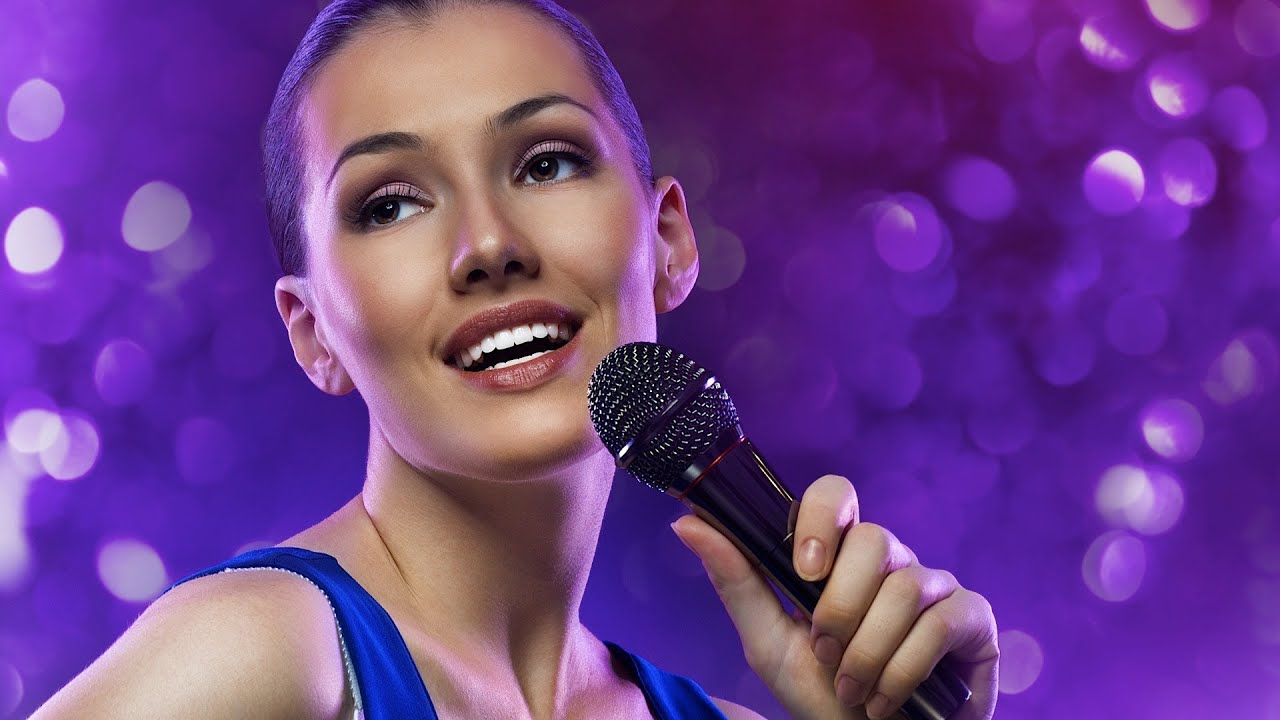 How to Sing Mezzo Soprano | Singing Lessons