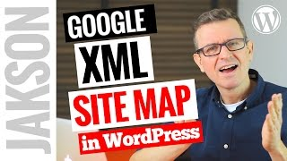 How to add an XML Site Map to WordPress - Tutorial 2017 Mp3
