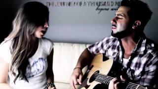 Watch You Fall (Acoustic) - Ryan Trotti & A. Dunn