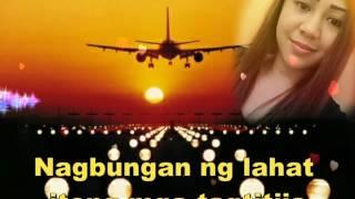 Pasko Ang Damdamin by Freddie Aguilar