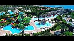 Urlaub Türkei 2020, familienurlaub 2020, all inclusive Türkei, Zypern urlaub 2020, Limak Hotels