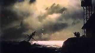 The Rollicks - Das Totenschiff (Enchanted Sea)