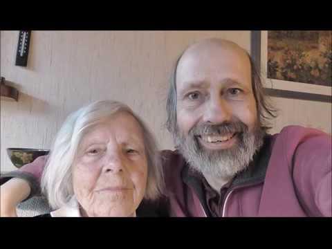 Demenz als Weg ins Licht. Spannende Erfahrungen beim Tod meiner Mutter (Hörbuch)