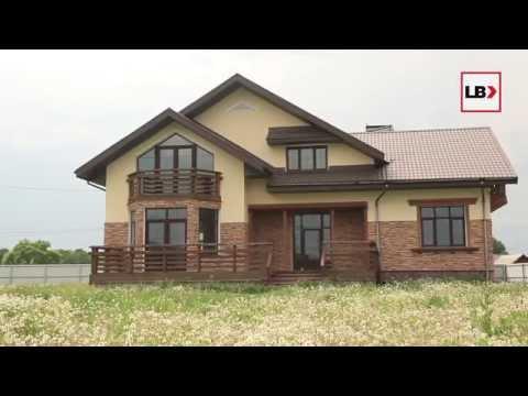Продажа дома в Чехове | www.leadmanbrokers.ru | Дом в Чехове Лидман брокерс