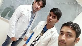 # Le # Photo # Le # New # Rajasthani # songs # 2018
