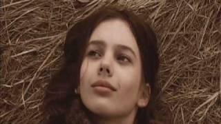 Sharunas Bartas- Children Lose Nothing (Visions of Europe), 2004
