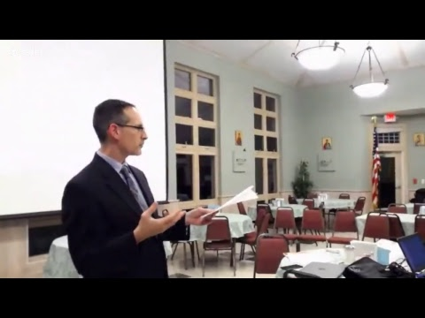Intercultural Competencies Module 1 (Part Two)