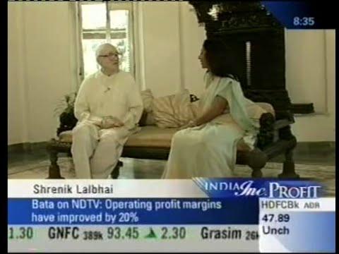 LalBhai coverage