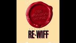 The Woohoo Revue - Van Boldrin (Skeewiff Remix)