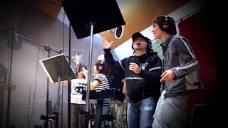 Animelo Summer Live 2006 -OUTRIDE- テーマソング 作詞:奥井雅美 作曲...