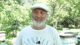 КАРНИКА ТРОЙЗЕК, ПЕШЕЦ, СКЛЕНЕР, от СЕРГЕЯ МЕЛЬНИКОВА.