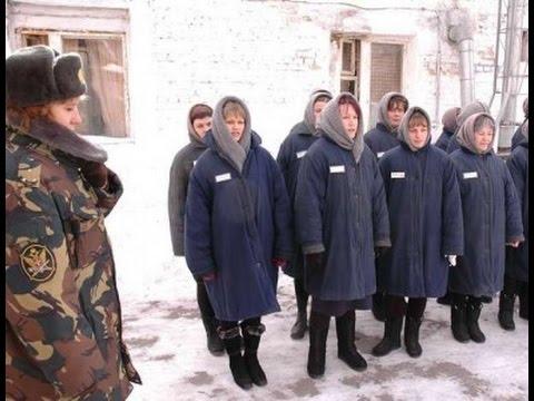 холодное блатные ик 13 калининград день Стоимость доставки: