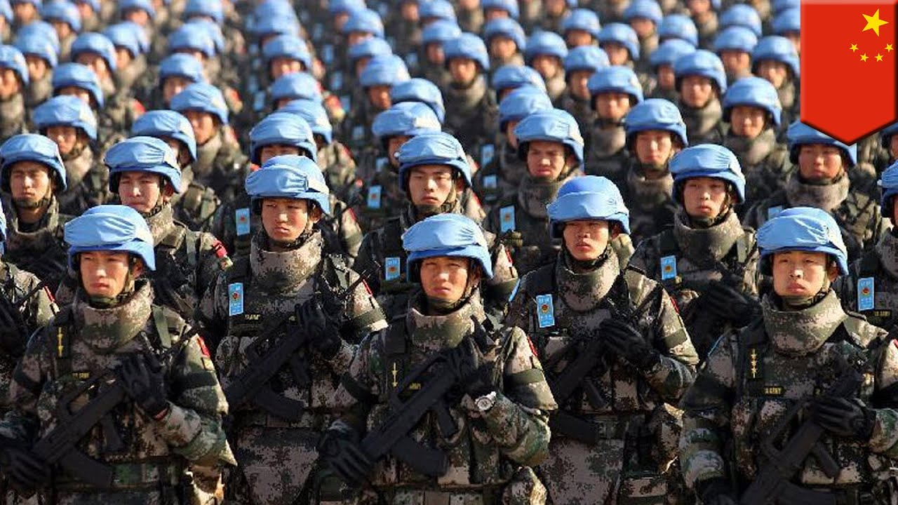 Image result for un peacekeeping images
